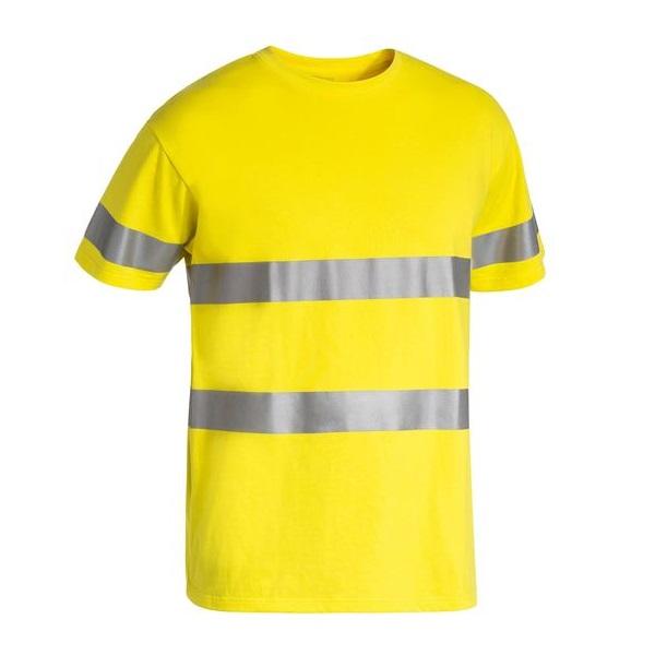 BK1017T Yellow