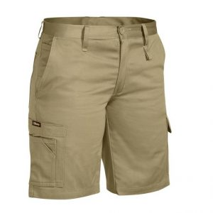 Bisley BSHL1999 Women's Cool Lightweight Utility Short