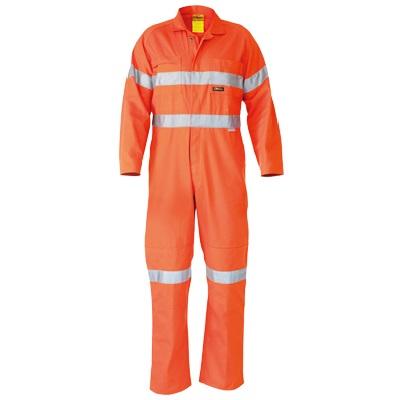 bisley BC6718TW_Orange