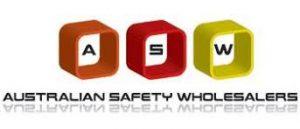 Brand ASW