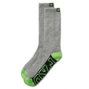SK-1 FXD Crew Socks 5 Pack