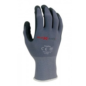 Maxisafe GFN267 Supaflex Synthetic Glove