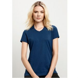 Biz Collection P011LS BYRON LADIES POLO