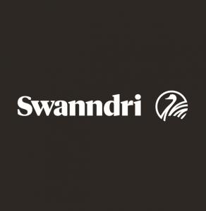 Brand Swanndri