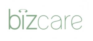 Brand Biz Care