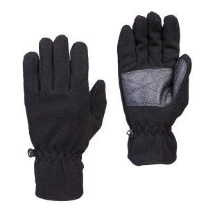 Rainbird 15046-200 Trek Mens Glove