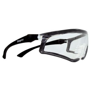 Slingshot 359 Safety Glasses