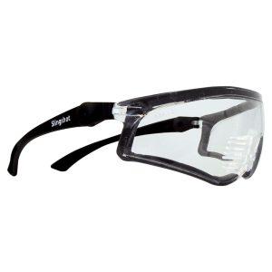 Slingshot 359 Safety Glasses