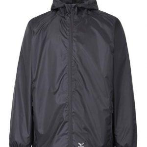 Rainbird 8531 GoSTOW Jacket