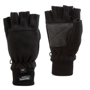 Rainbird 15047-200 Peak Adults Glove
