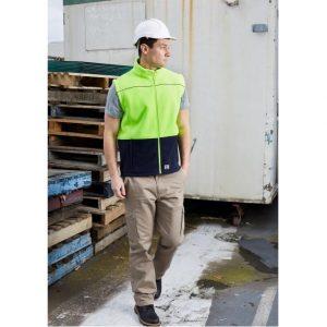 Rainbird 8546 Maquire Adults Vest
