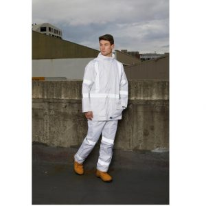 Rainbird 8623 Night Vis Overpant