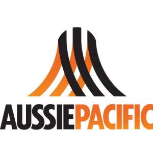 Brand Aussie Pacific