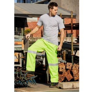 Rainbird 8337 Barrier Pant