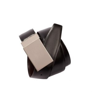 Biz Collection BB10919 MENS CORPORATE BELT