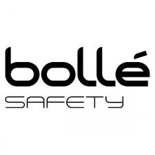 Brand Bolle