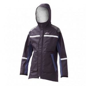 Line 7 SL7W19407M Glacier Men's Jacket