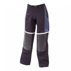 Line 7 SL7W19408M Glacier Men's Over Trousers