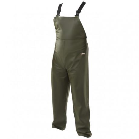 CroppedImage460460-L7T-Station-Green-Bib-trouser-710×710