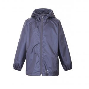 Rainbird K8556 GoSTOW Kids Jacket