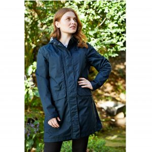 Rainbird 8593 Polaris Womens Shell Jacket