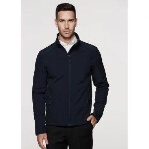 Aussie Pacific N1512 Selwyn Mens Jackets