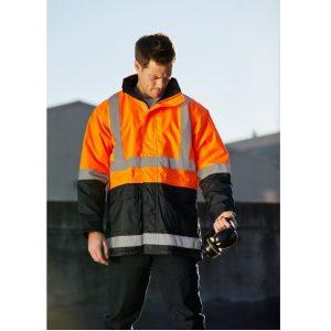 Rainbird 8485 Sentinel Jacket