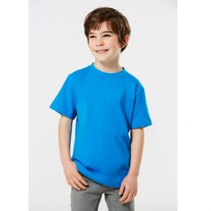 Biz Collection T10032 KIDS ICE TEE