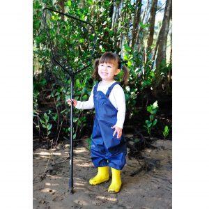 Rainbird TK8362 Puddle Suit Kids