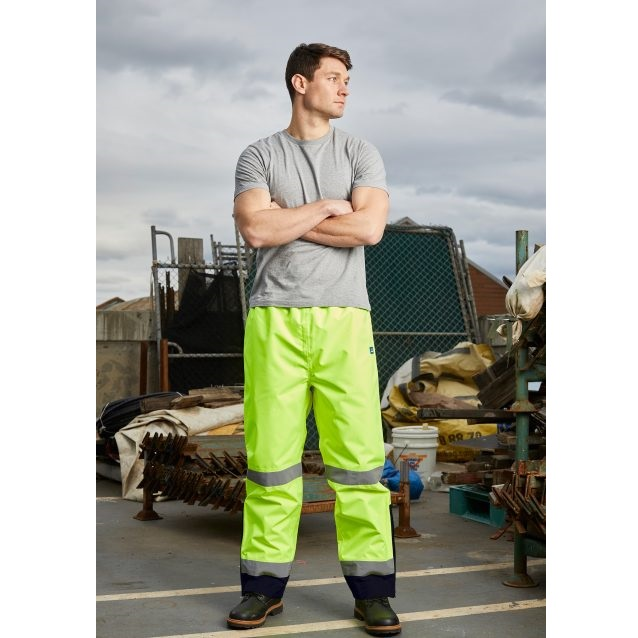ULTILITY-OVERPANT-8271-FLUORO-YELLOW_v2-450×638