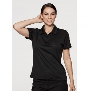 Aussie Pacific N2307 Botany Lady Polos