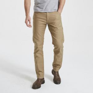 Levi's® 511 Slim Utility Workwear Jeans
