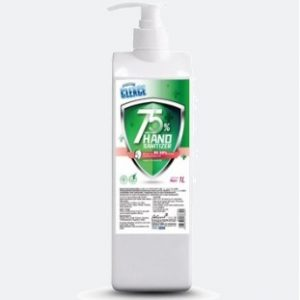 Hand Sanitizer 1000ML