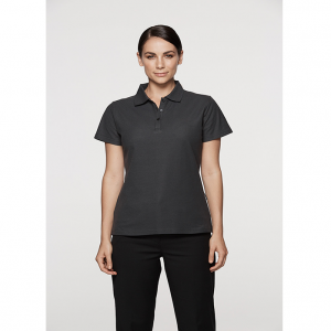 Aussie Pacific N2312 Hunter Lady Polos