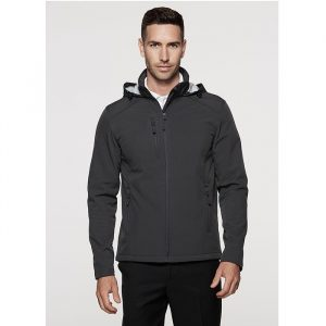 Aussie Pacific N1513 Olympus Mens Jacket