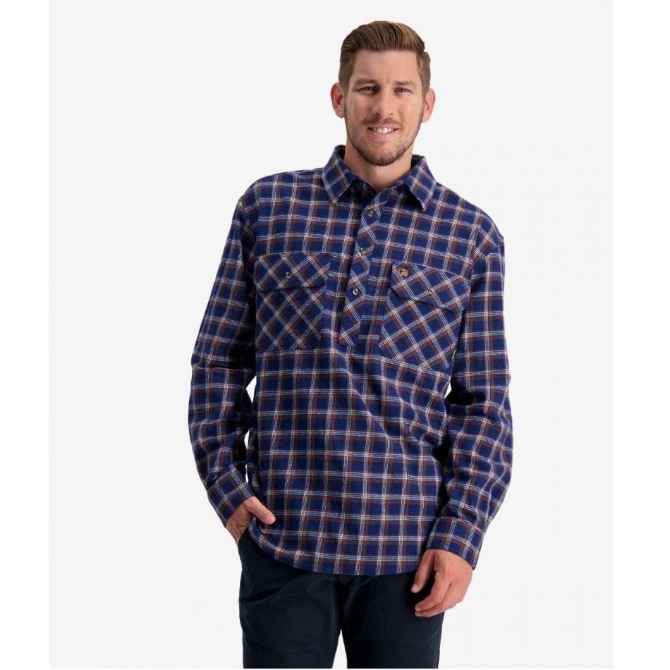 ssd2225a_barn_shirt-navy_brown-om-02-topzoom-5_web_6__1