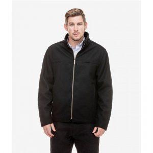 Swanndri SW17412M Falcon Wool Jacket