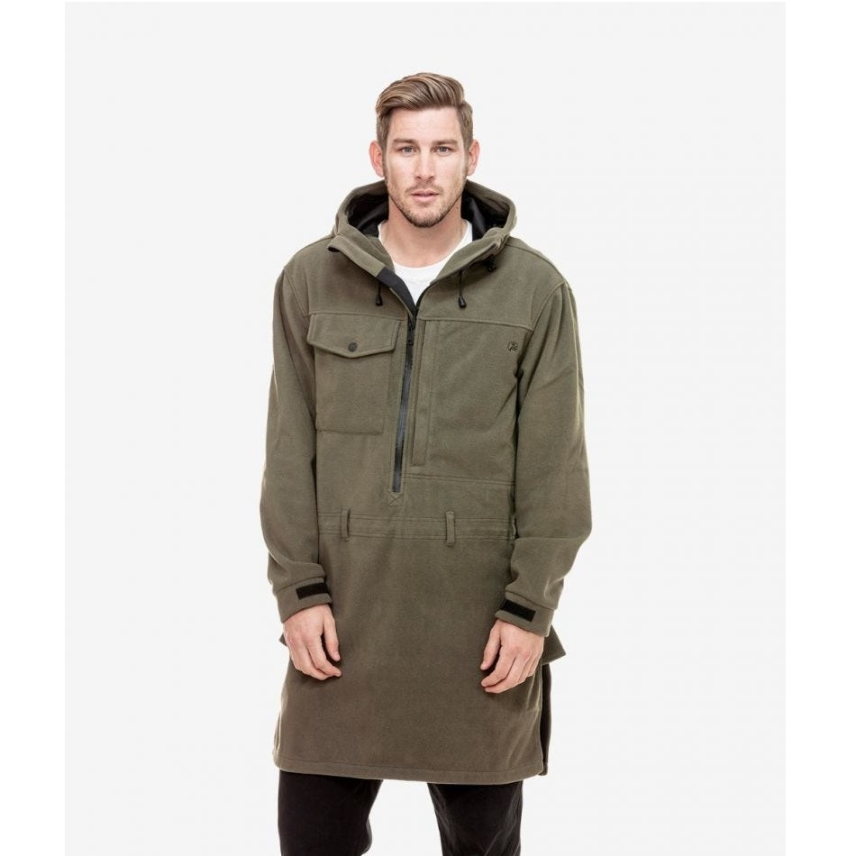 sw17437m_tundra_olive_front