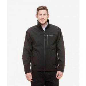 Swanndri SW17457M Redwoods Softshell Jacket
