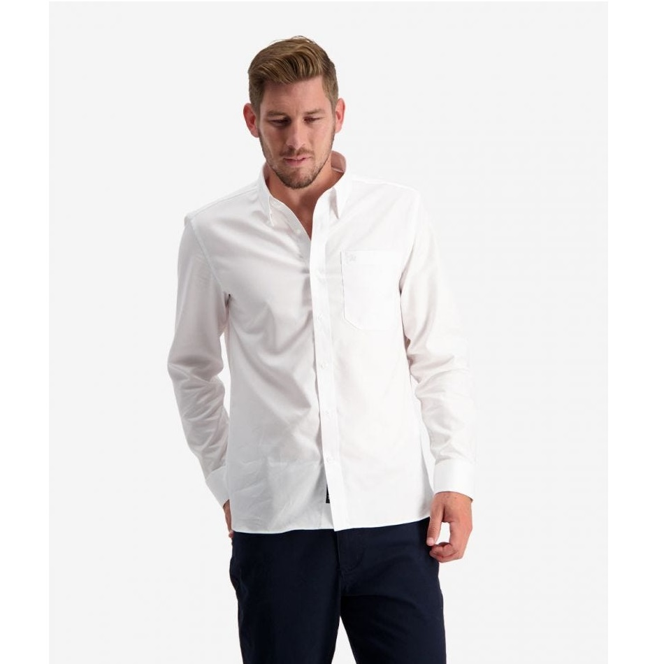 sw202045m_barrington_ls_shirt-self_stripe_white-om-03-topzoom-6_web_3__1