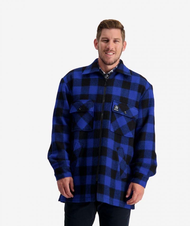 sw204029m_longford_wool_shacket-blue_black-om-04-detail-1_web_3__1