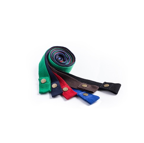 BA51_Colours-flipped
