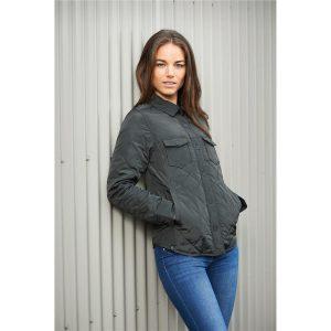 Stormtech BLQ-2W Women's Diamondback Jacket