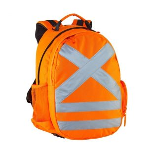 Caribee 5801 Calibre 26L safety backpack