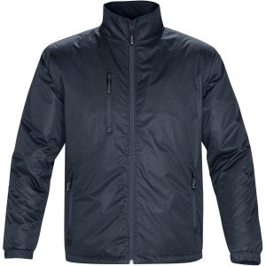 Stormtech GSX-2Y Youth Axis Thermal Jacket