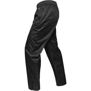 Stormtech GSXP-1W Women's Axis Pant