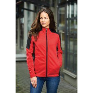 Stormtech JLX-1W Women's Chakra Fleece Jacket