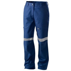 KingGee K43825 Women's Workcool 2 Reflective Pants