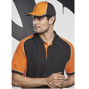 Biz Collection NC10100 UNISEX NITRO CAP