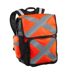 Caribee 11802 Pilbara 34L safety backpack